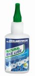 Natural Bike Lube