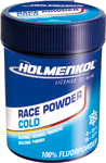 RacePowder COLD