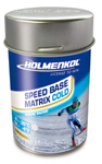 SpeedBase Matrix cold