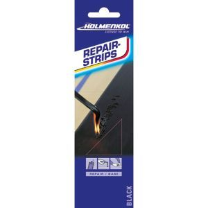 Repair Strips schwarz